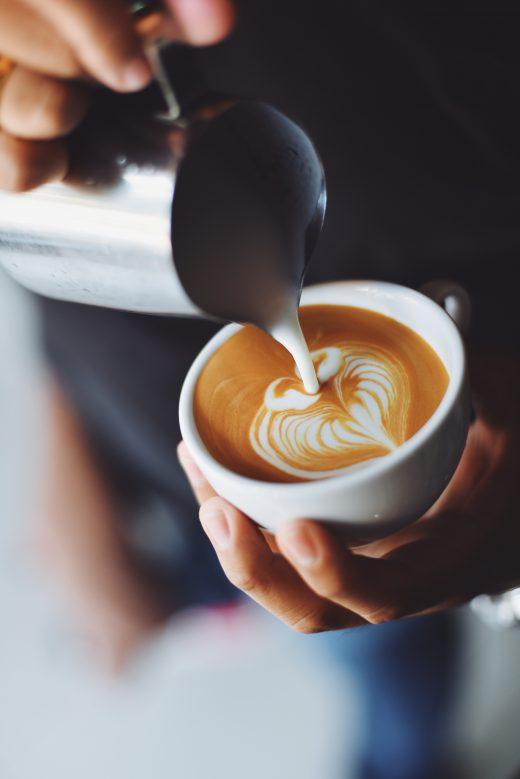 nespresso bestellen
